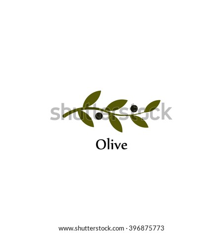 catholic single men in olive branch New international version if some of the branches have been broken off, and you, though a wild olive shoot, have been grafted in among the others and now share in the nourishing sap from the olive root.