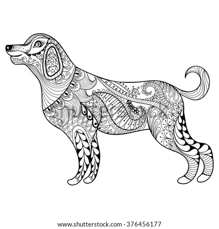 Free adult landscape coloring pages as well free adult coloring pages
