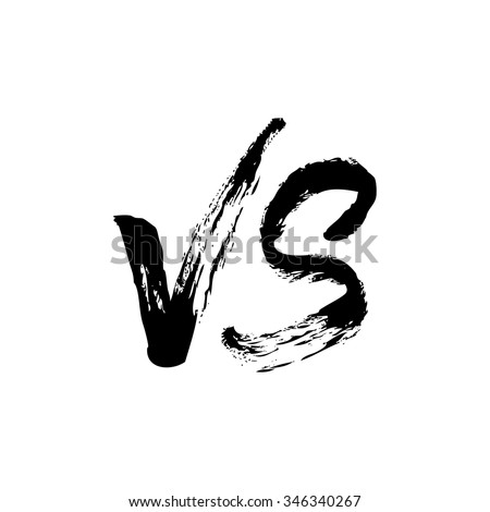 versus stock photos images amp pictures shutterstock