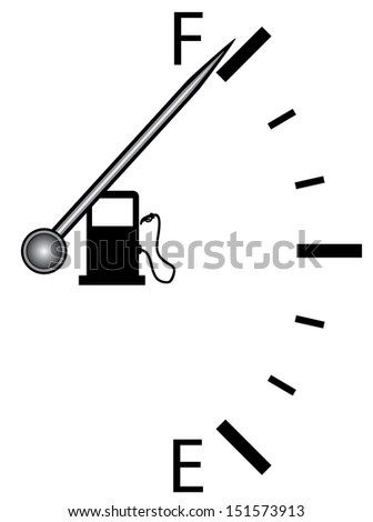 clip art gas gauge with Gas Station Pump And Save on Gas Pump Cartoons furthermore Search also Empty bowls clip art furthermore Backyard Grill Propane Gas Gauge furthermore Motorcycle Gas Cap Fuel.
