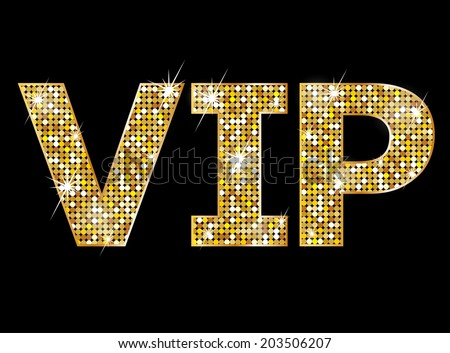 Vip Stock Photos Images Amp Pictures Shutterstock