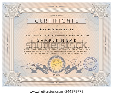 certificate watermark paper Documents & certificates document & certificate papers are produced in  accordance to the customer's bespoke  one-tone / two-tone / multi-tone  watermarks.