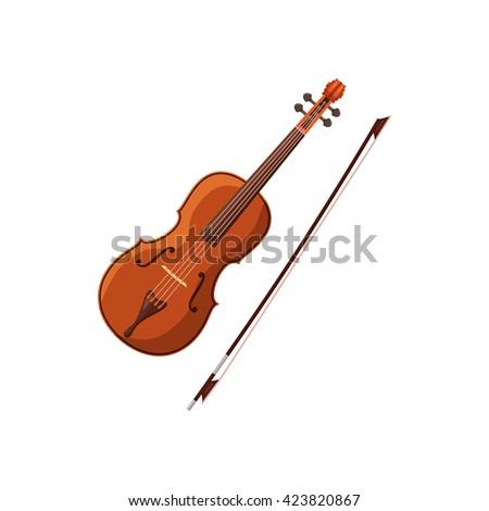 Violin icon. Violin icon art. Violin icon web. Violin icon new. Violin icon www. Violin icon app. Violin icon big. Violin icon ui. Violin icon best. Violin icon site. Violin icon sign. Violin icon - stock vector