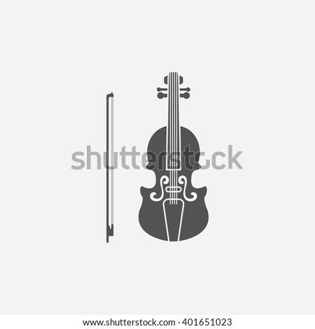 Violin icon. Violin icon vector. Violin icon simple. Violin icon app. Violin icon new. Violin icon logo. Violin icon sign. Violin icon ui. Violin icon draw. Violin icon eps. Violin icon art. Violin. - stock vector