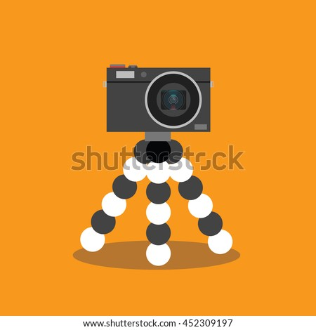 Vlogging Stock Photos Images Amp Pictures Shutterstock
