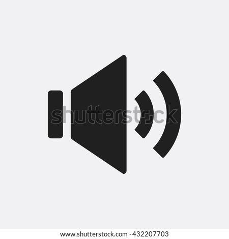 Volume Icon, Volume Icon Eps10, Volume Icon Vector, Volume Icon Eps, Volume Icon Jpg, Volume Icon, Volume Icon Flat, Volume Icon App, Volume Icon Web, Volume Icon Art, Volume Icon, Volume Icon, Volume - stock vector