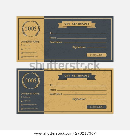 dollar certificate template - thousand dollar bill stock vectors vector clip art
