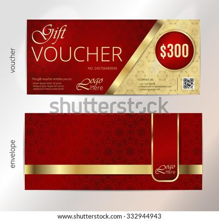 fake money gift certificate template - fake stock vectors vector clip art shutterstock