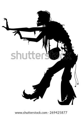Stock Images similar to ID 86629180 - halloween background