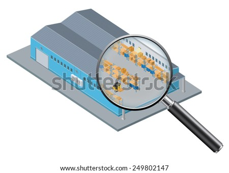 Search Stock Photos Warehouse Search stock