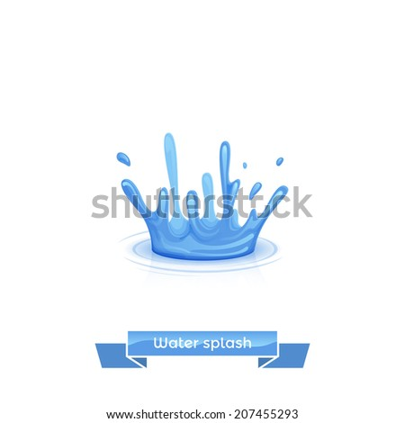 Crown Like Stock Photos Images Amp Pictures Shutterstock