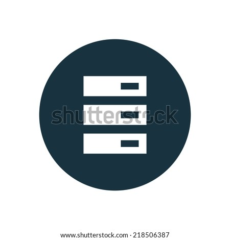 Web server Stock Photos, Images, & Pictures | Shutterstock