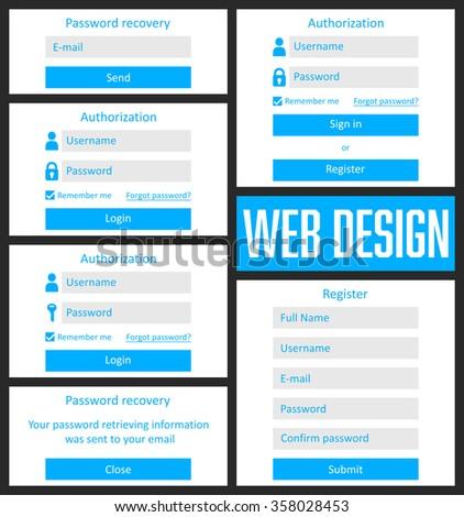 Shutterstock login password crack / Winklevoss zwillinge