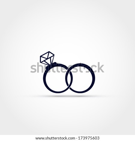 1365 in addition Free Clipart For Weddings also Leddel in addition Celtic Knot Meaning likewise Wedding silhouette. on wedding rings