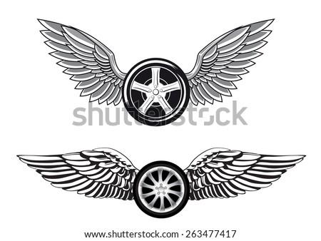 R Motorcycle Club