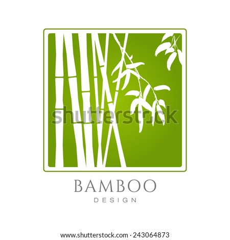 bamboo spa logo - photo #7