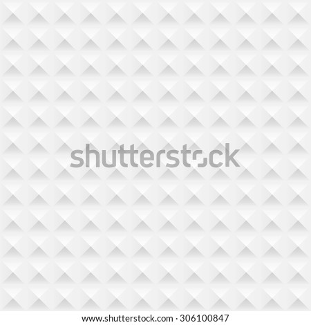 White texture pattern. Gray - stock vector