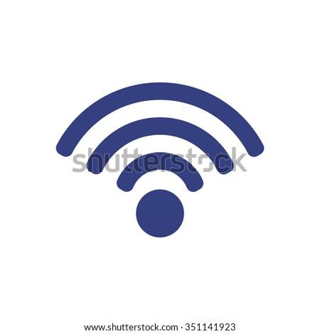 Wifi icon, Wifi icon eps10, Wifi icon vector, Wifi icon eps, Wifi icon jpg, Wifi icon picture, Wifi icon flat, Wifi icon app, Wifi icon web, Wifi icon art, Wifi icon, Wifi icon object, Wifi icon flat - stock vector