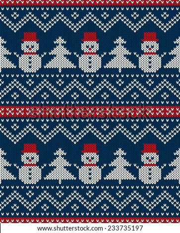 Christmas Jumper Stock Photos, Images, & Pictures Shutterstock
