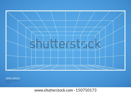 3d Wireframe Stock Photos Images Pictures Shutterstock