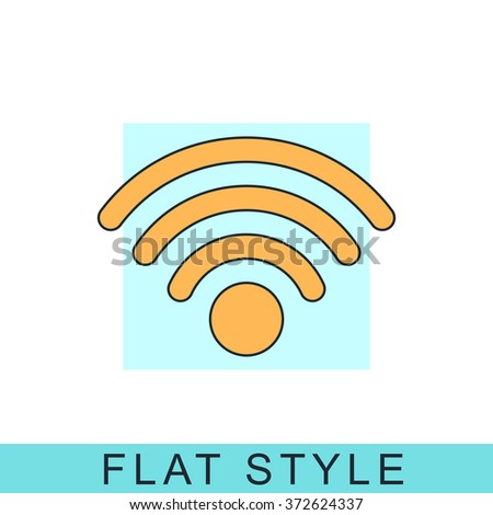 wireless Icon Vector. wireless Icon JPEG. wireless Icon Object. wireless Icon Picture. wireless Icon Image. wireless Icon Graphic. wireless Art. Icon JPG. Icon EPS. wireless Icon AI. wireless Drawing - stock vector