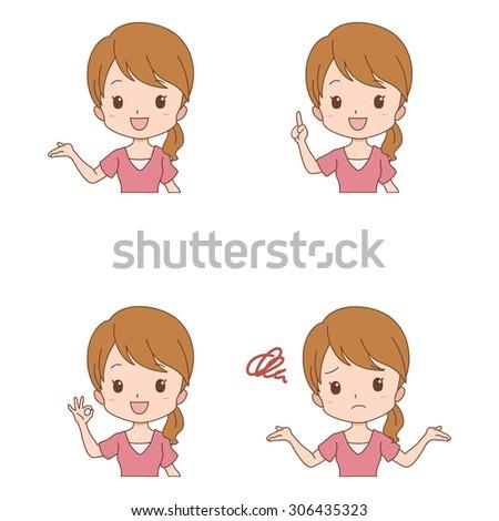 Sullen Stock Vectors & Vector Clip Art | Shutterstock