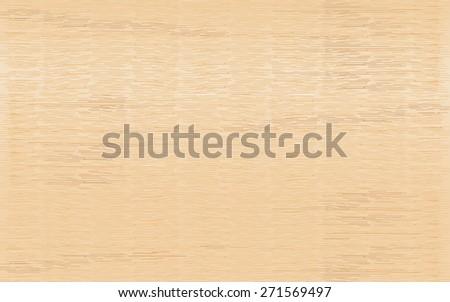wooden floor texture Vector - stock vector