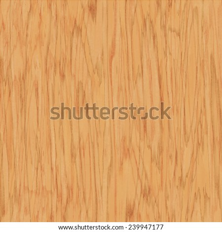 Wooden striped fiber textured background. Vector. Eps 10 - stock vector