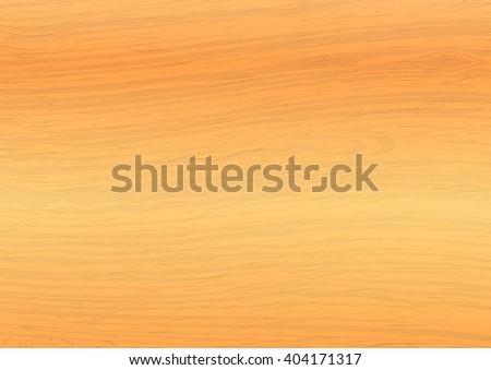 Wooden texture background. vector illustration - stock vector