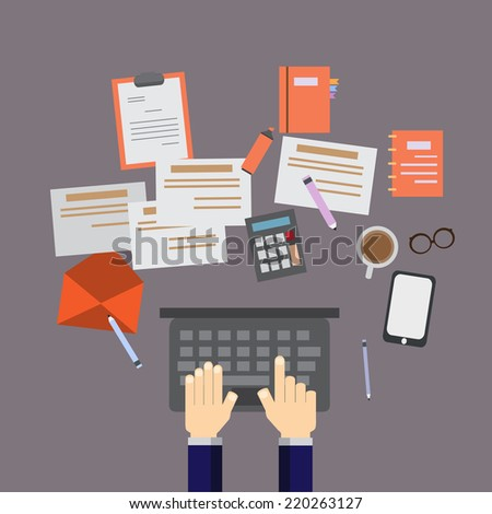 mobile devices in the workplace Company-provided mobile devices depending on the kind of work your organization does, providing company devices might be beneficial for employees.