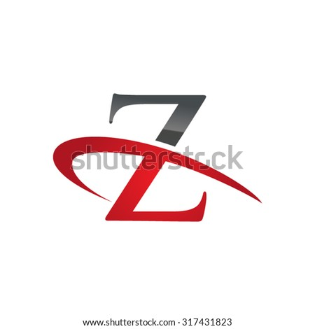 Z Logo Stock Photos, Images, & Pictures | Shutterstock