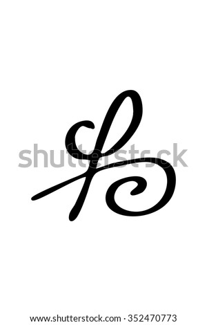zibu symbol for friendship zibu free engine image for