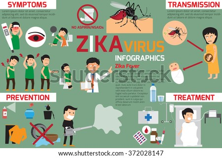 the transmission and prevention of the zika virus Centers for disease control and prevention  november 18, 2016  zika virus  inform and evaluate women who traveled to areas with zika virus transmission while they were pregnant.